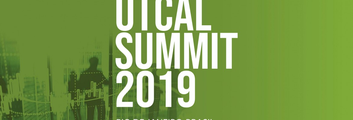 UTCAL Summit 2019